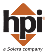 HPI check - buy with confidence!